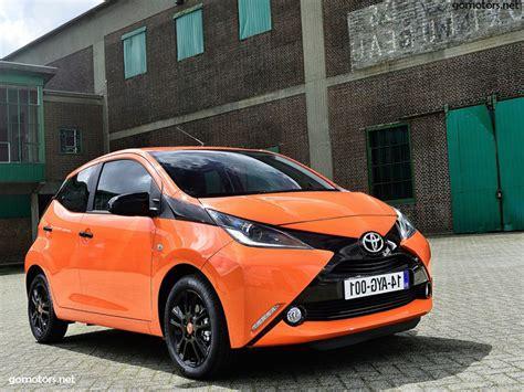 toyota aygo   reviews news specs buy car