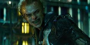 Spider-Man images The Amazing Spider-Man 2 - Green Goblin ...