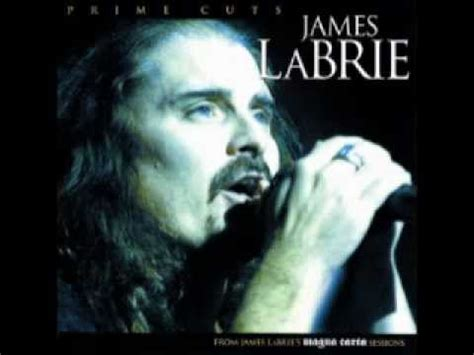 James Labrie Meme - this time this way paroles james labrie greatsong