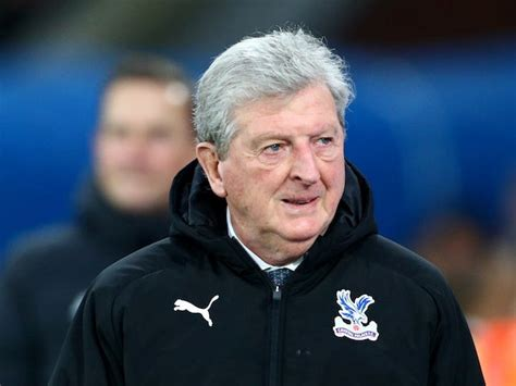 Preview: Crystal Palace vs. Bournemouth - prediction, team ...