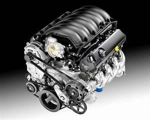 Gm Shelves Vortec Engine Family Name  Introduces  U0026quot Ecotec3 U0026quot  Family In New Chevrolet Silverado