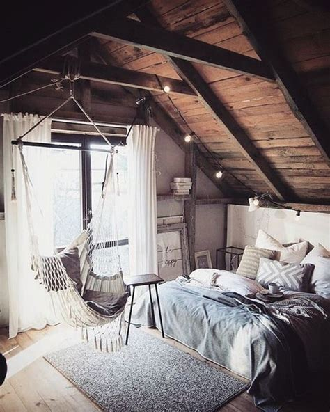 hipster room decor hipster images and hipster rooms on