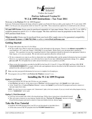 2012 form 1099 misc fillable 1099 misc 2012 fillable 2 per page fill online