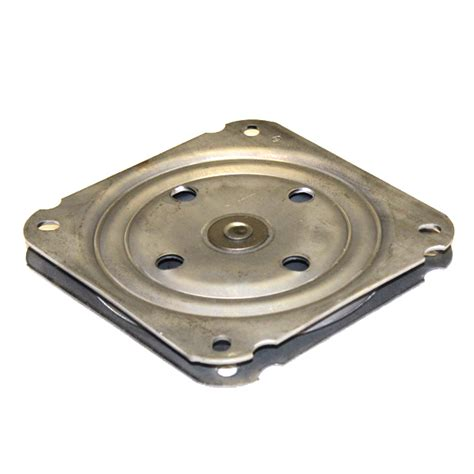 Tisch Mit Drehbarer Platte by Lazy Susan Hardware And Bearing Swivel Hardware