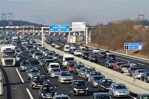 Reseau Autoroute France : autoroute plus longue de france ~ Medecine-chirurgie-esthetiques.com Avis de Voitures
