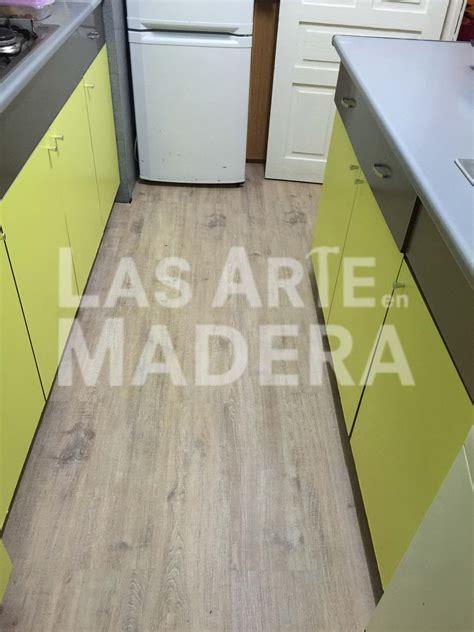 muebles de cocina de madera elegantes  modernos