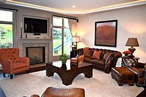 Luxury homes in frisco tx how do i update for Home furniture 75034