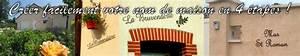 Nom De Maison : un nom de maison personnalis e sur mesure cr ation et fabrication de d corations d cor mural ~ Medecine-chirurgie-esthetiques.com Avis de Voitures