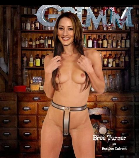 Bree Turner Pics Cool Tv Pinterest Sexy Sexy Lingerie And Lingerie