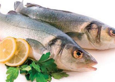 Konsumi i peshkut sjell këto 8 përfitime shëndetësore ...