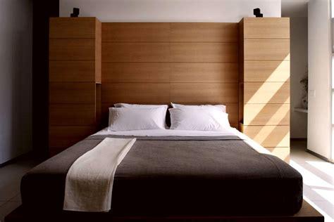 home interior design ideas bedroom bedroom design ideas 2015 bedroom design ideas bedroom design ideas