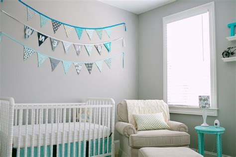 chambre bebe bebe9 idee decoration chambre bebe meilleures images d