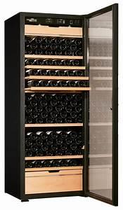 Achetez Du Vin Et Conservez Le Bien Caveavinsite