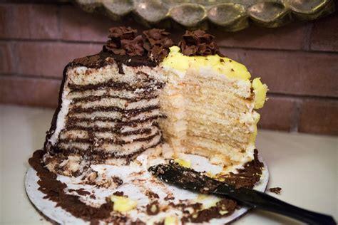 doberge cake beulah ledner doberge cake recipe