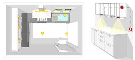 plan de travail cuisine grande largeur plan de travail grande largeur maison design mochohome com