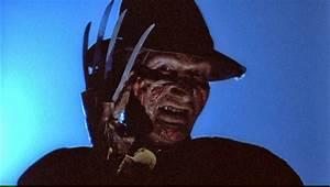 A Nightmare on Elm Street 3: Dream Warriors | Return to ...