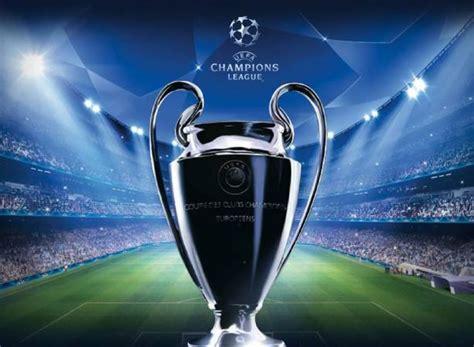 Manchester City vs. Olympiacos: fecha, horarios y canales ...