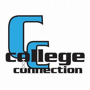 Shooting Star Easter- College Coaches List | College ...