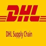 bureau dhl montreal dhl trucks used by dhl supply dhl supply chain office