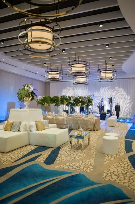 Tampa Bay's Best Beach Wedding Venues St Pete Clearwater