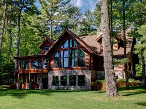 great design lake house exteriors exterior designs aprar