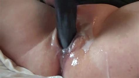 Hot Creamy Pussy Squirt In 720p Amazing Zb Porn