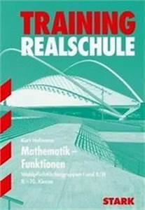 Flächeninhalte Berechnen Klasse 5 : mathe lernhilfen 9 10 klasse pr fung mittlerer ~ Themetempest.com Abrechnung