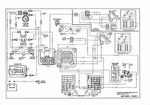 National Ford Motorhome Wiring Diagram  U2022 Wiring Diagram