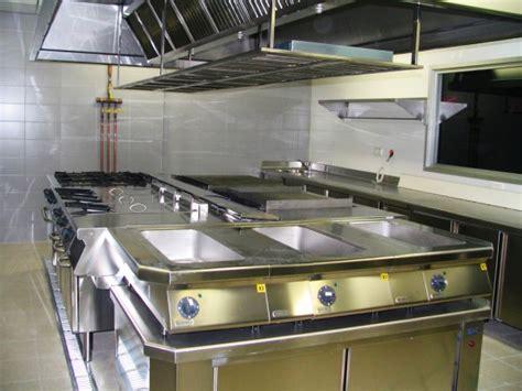 catering kitchen design ideas best 25 restaurant kitchen design ideas on