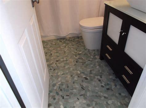 Bathroom Ideas Tile Shower