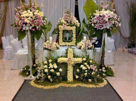 florist jakarta toko bunga  jakarta indonesia bunga