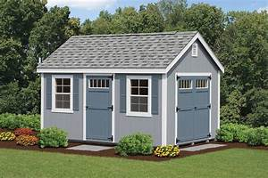 lancaster pa amish shed builders autos post With amish builders in western pa