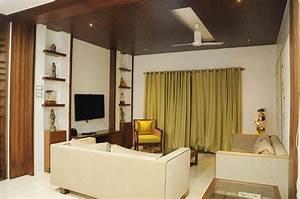 Damro furniture hyderabad reviews bedroom picture for Living room furniture hyderabad