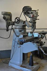 Liquidating Machine Shop   Advice Needed