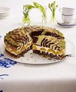 Schnelle Rührkuchen Mit öl : marmor r hrkuchen mit aprikosen und zitronensahne kuchen kuchen r hrkuchen und backen ~ Orissabook.com Haus und Dekorationen