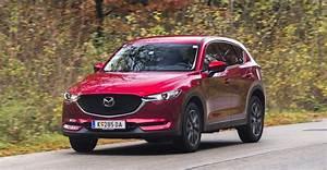 Mandataire Mazda Cx 5 : mazda cx 5 mandataire mazda cx 5 achat mandataire ou concess concessionnaire vw audi st mazda ~ Medecine-chirurgie-esthetiques.com Avis de Voitures