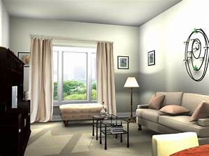 Picture insights small living room decorating ideas for Ideas for small living room design