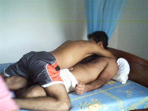 Entertainment Blog Gay Indian Romance