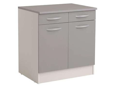petit meuble bas de cuisine petit meuble de cuisine conforama lertloy com