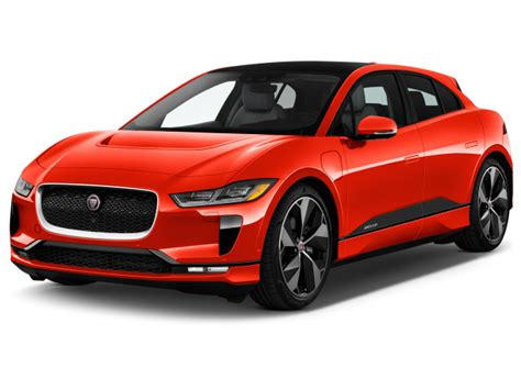 jaguar  pace review ratings specs prices