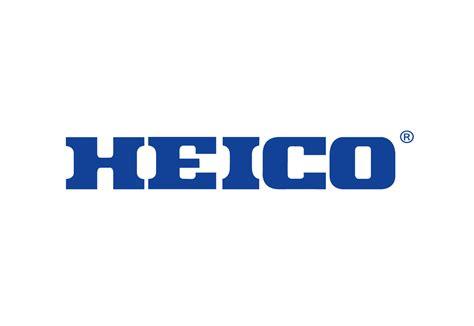 HEICO logo | Aerospace logo
