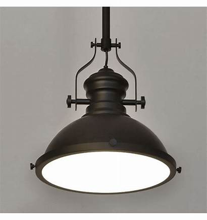 Pendant Industrial Kitchen Kosilight Neris