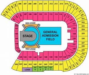 Tcf Bank Stadium Tickets In Minneapolis Minnesota Tcf