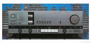 Luxman Lv-103 - Manual