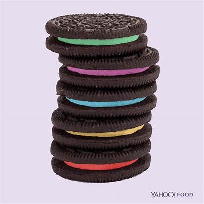 Oreo Cookie Flavor Every Oreos Hydrox Ranked