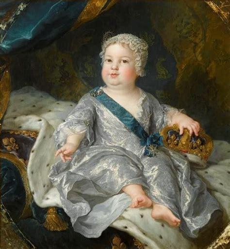 louis xv möbel 1000 images about versailles louis xv s legitimate children on louis xvi portrait