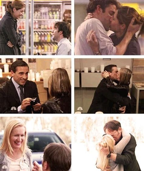 100+ Best The Office Images By Maria Hull On Pinterest