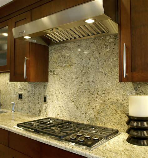 what is a backsplash in kitchen are backsplashes important in a kitchen kitchen details