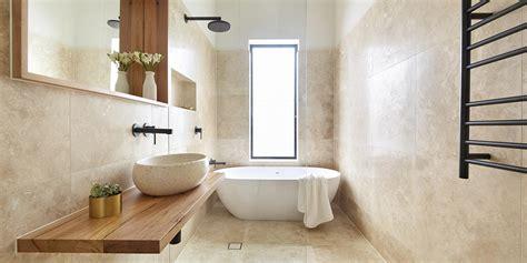 bathroom kitchen renovations melbourne award winning