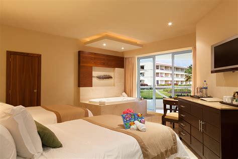 presidential suites cancun vacations